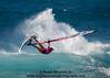 Windsurfing-Ho'okipa_02022011  034