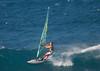 Windsurfing-Ho'okipa_02022011  049