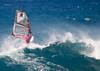Windsurfing-Ho'okipa_02022011  031