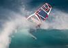 Windsurfing-Ho'okipa_02022011  035