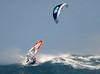 Robby Swift_Maui Jaws  255