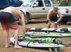 Robby Swift_Maui Jaws  008