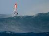 Robby Swift_Maui Jaws  258