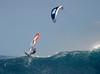 Robby Swift_Maui Jaws  257