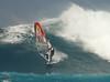 Robby Swift_Maui Jaws  247