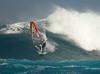 Robby Swift_Maui Jaws  248