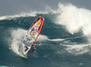 Robby Swift_Maui Jaws  243