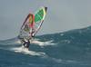 Robby Swift_Maui Jaws  252