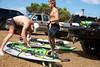 Robby Swift_Maui Jaws  010