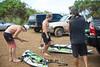 Robby Swift_Maui Jaws  007