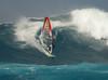 Robby Swift_Maui Jaws  246