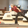 Dundee Bowling 1-27-16.