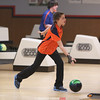 Dundee and Penn Yan Bowling 12-17-15.