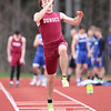 Dundee Track and Field 5-3-16.