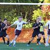 Dundee Soccer 10-12-16.