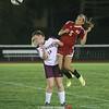 Dundee Girls Soccer 10-6-16.