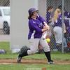 Hammondsport Softball 5-5-16.