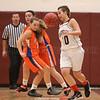 Odessa-Montour Basketball 11-28-15.