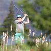Odessa-Montour Golf 4-22-16.