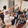 Odessa-Montour and Watkins Glen Boys Basketball 2-6-16.
