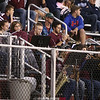 Seneca Indians Football 9-23-16 (Odessa-Montour Homecoming)