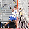 Penn Yan vs. HF-L girls lacrosse in the sectional final game, May 27, 2015.