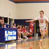 Penn Yan Basketball 1-8-16.