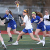 Penn Yan Girls Lacrosse 4-1-16.