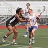 Penn Yan Girls Lacrosse 5-11-16.