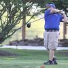 Penn Yan Golf 9-22-16.