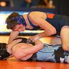 Penn Yan Wrestling 11-30-16