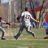 Seneca Indians Baseball 4-14-16.