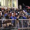 The Watkins Glen/Odessa-Montour Seneca Indians Football team at homecoming, 10-24-15.