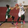Watkins Glen Girls Basketball 12-19-15.