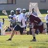 Watkins Glen Lacrosse 4-14-16.