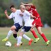 Watkins Glen Soccer 9-10-15.