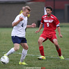 Watkins Glen Soccer 9-30-15.