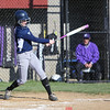 Watkins Glen Softball 4-14-16.