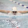 Watkins Glen Boys Swimming 1-7-16.