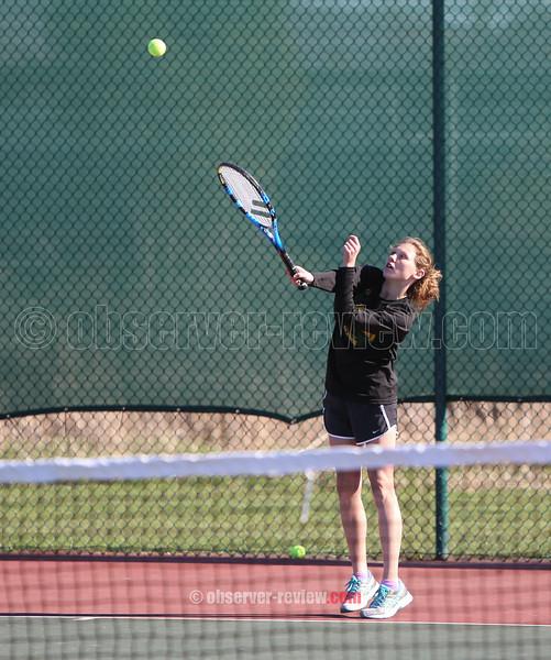 Watkins Glen Tennis 4-20-16.