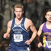 Watkins Glen Cross Country State Champs 2016. Photos by George Rutledge.