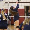 Watkins Glen Volleyball 10-28-16.