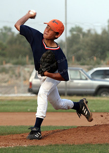 Redlands Baseball for Youth, RBY, Redlands, CA