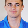 Kaleb Forkner has been named the assistant golf professional at Eagle Creek Golf Club.<br /> Globe | T. Rob Brown