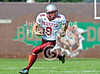 JR_FB_Wauk_v_Ant_20090905_0237