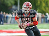 JR_FB_MaineS_GlenbrS_20091017_0226
