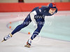 US_Speedskating_D2_20091022_0857