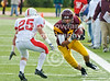 JR_FB_Loyola_StRita_20091024_0237