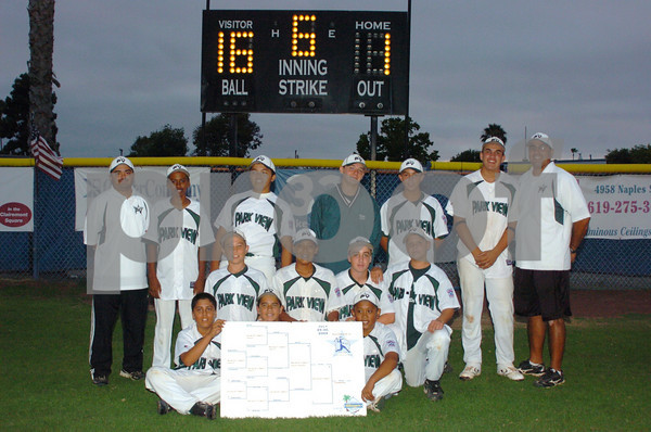 HOME TOWN HEROES<br /> WORLD SERIES CHAMPIONS 2009 !