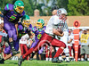 JR_FB_Wauk_v_Ant_20090905_0421